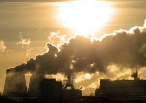 BP faces questions on environment commitments