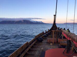 Draken Expedition