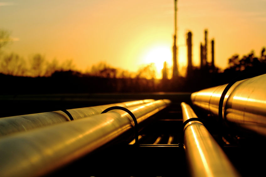 What do oil and gas companies value most?
